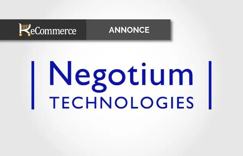 Negotium Technologies