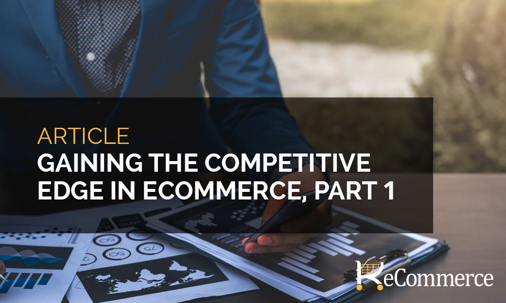 gaining-competitive-edge-ecommerce-blog