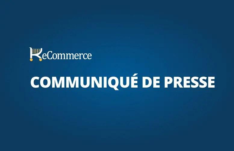 press_release_image-FR
