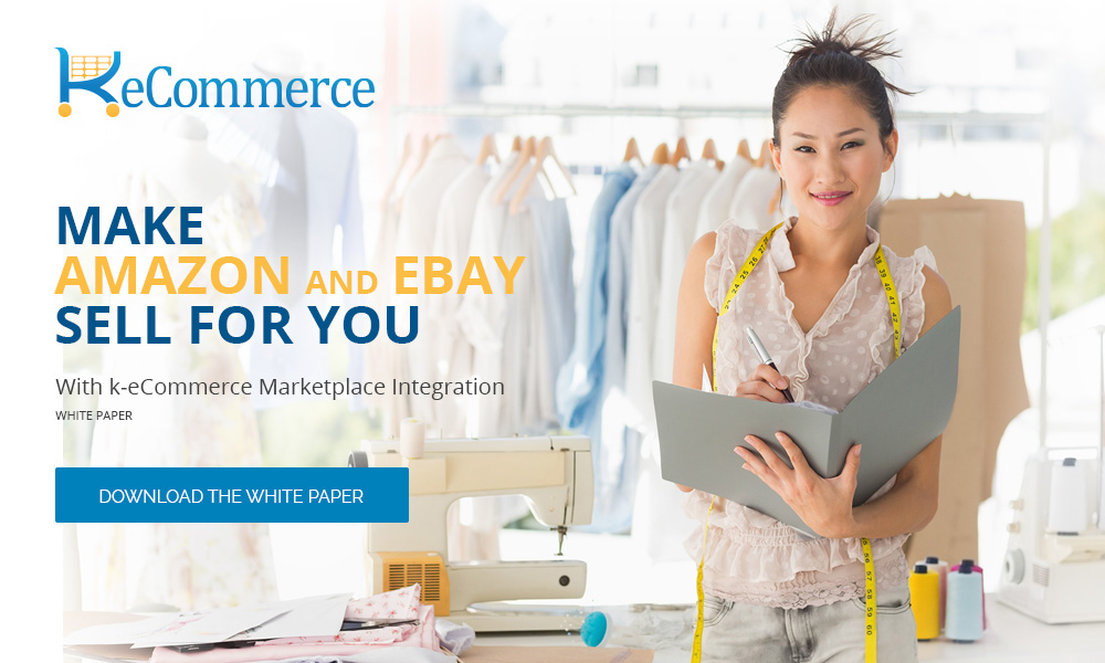 Marketplace Integration White Paper