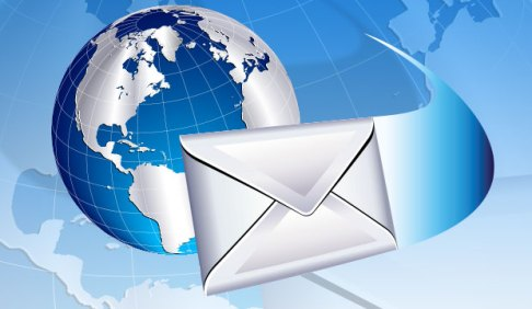 Newsletter can boost online business