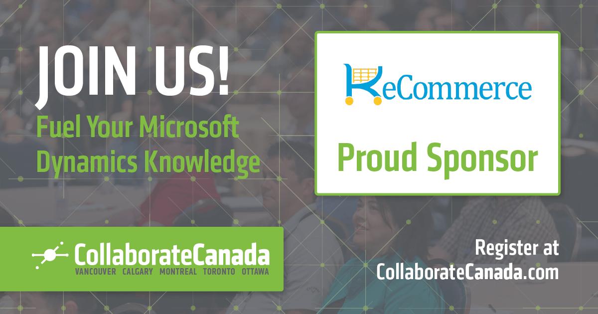 Collaborate Canada