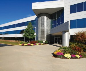 k-eCommerce Michigan Office