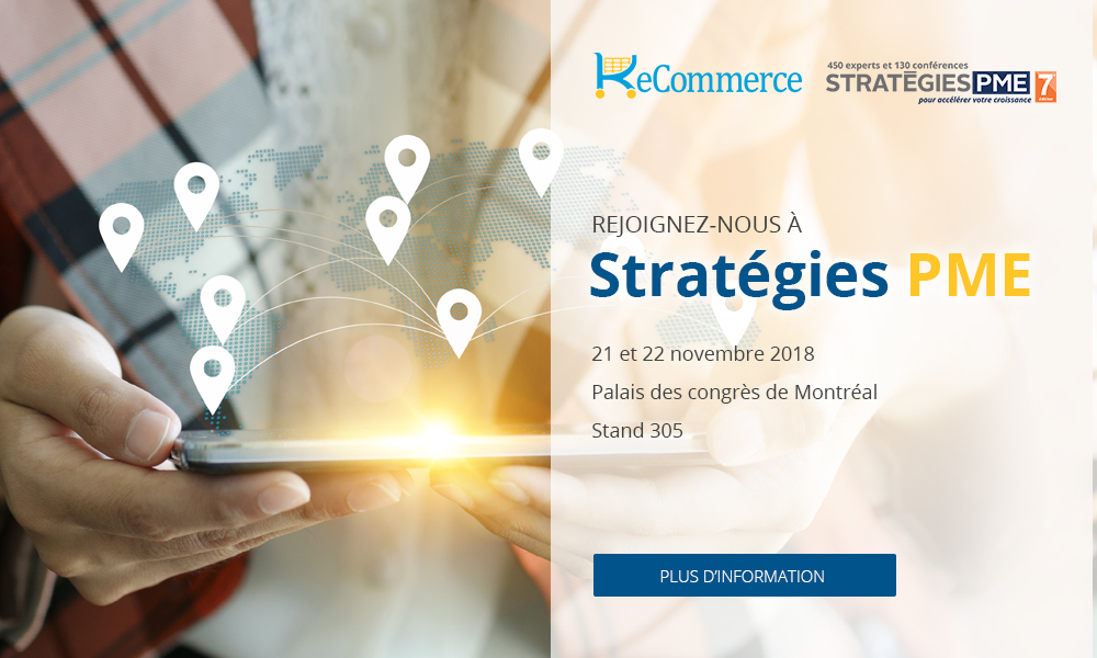 Strategies PME