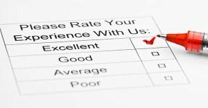 E-commerce customer service: customer service promotes your brand