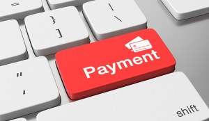 k-eCommerce Payment Portal: Pay bills online
