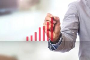 e-commerce KPIs: average order value