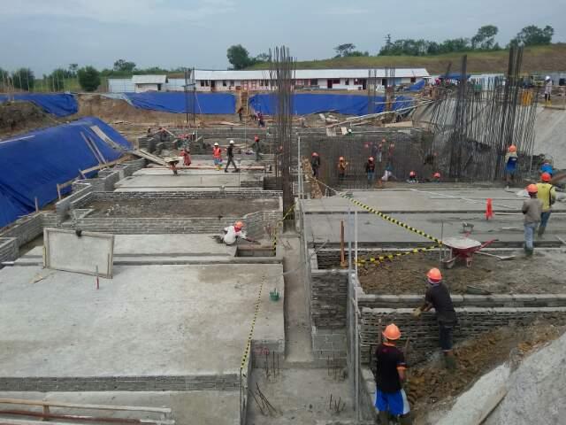 Post_Construction10