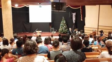 Post_Education Seminar1