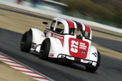 レジェンドカー,K&Gレーシング,US LEGEND CARS