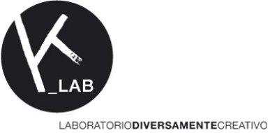 K-Lab - Laboratorio diversamente creativo