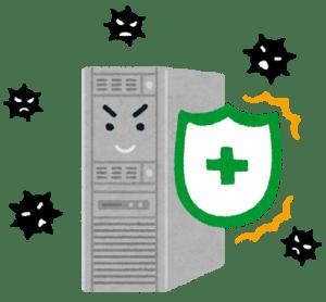 computer_antivirus_server