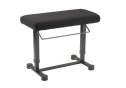 Piano bench »Uplift«