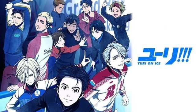 Yaoi-yuri-on-ice