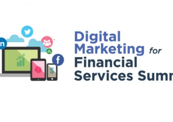 Digital Marketing for Financial Services Summit