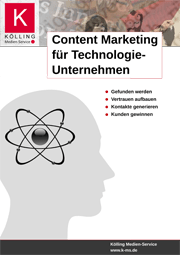 content_marketing_technologie_unternehmen