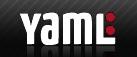YAML Logo