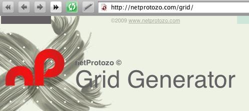 nP - css grid generator