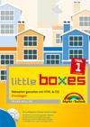 little boxes 1