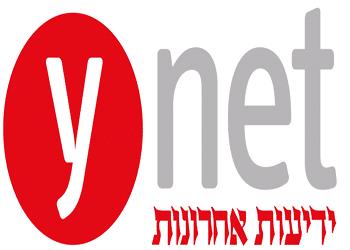 קמפיין של ההסתדרות הרפואית באתר YNET