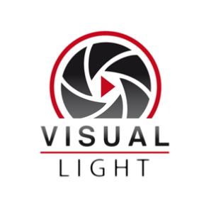 Logo Visual Light
