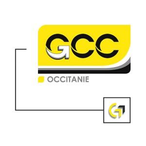 Logo GCC Occitanie