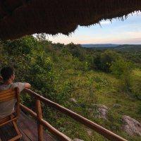 Mburo Safari Lodge