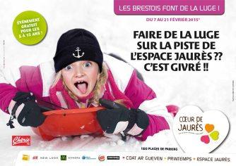 brestois-font-du-ski-affiche