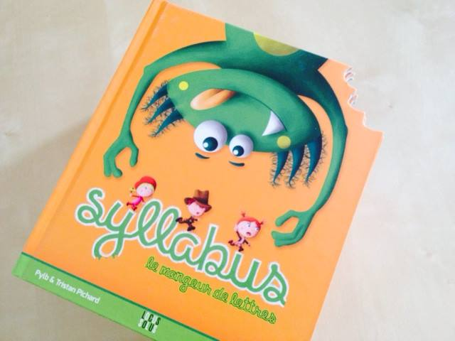 livre Syllabus