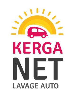 logo Kerganet