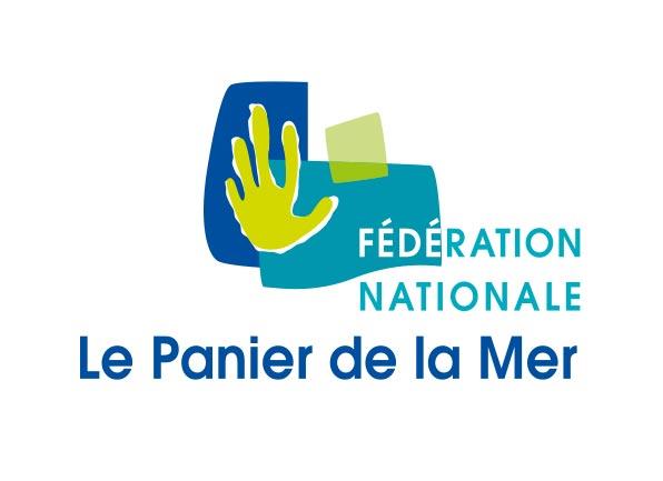 logo Panier de la mer