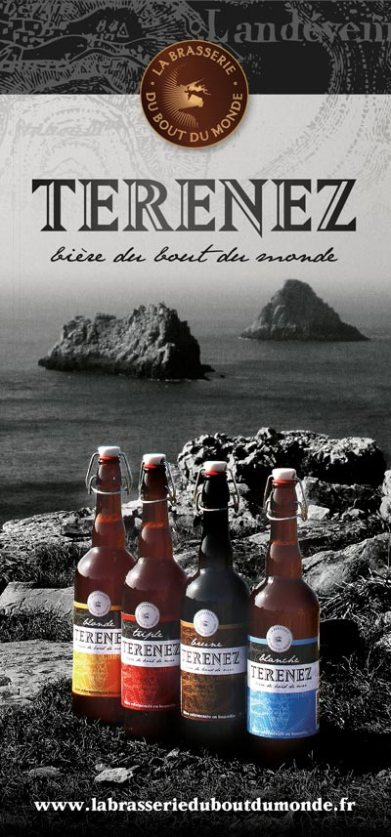 Bière de Terenez