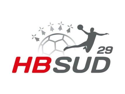 Logo HB Sud 29