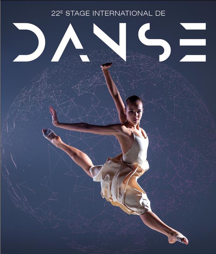 International danse Pont-l'Abbé