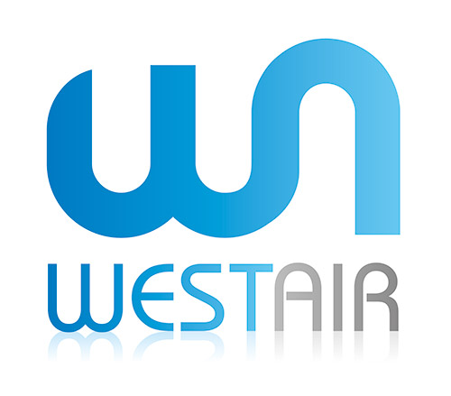 logo Westair