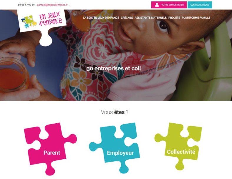 page-accueil-site-en-jeux-d-enfance