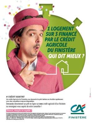 Affiches_Credit_Agricole_Habitat-2