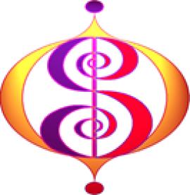 Shakti Dance Logo