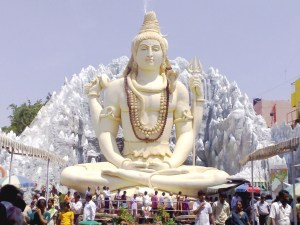 lord-shiva-big-statue-hd-wallpapers