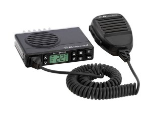 mxt100-with-mic