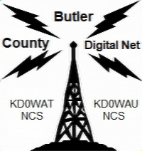 Butler County Digital Net