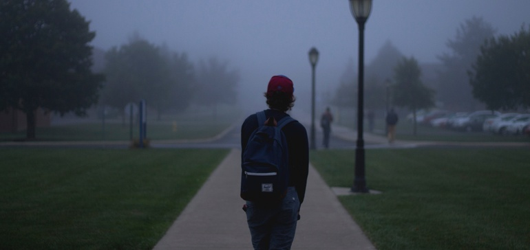 As schools reopen, prioritizing student mental health can prevent 'twin-demic'