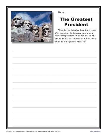 Image Result For Writing Prompt Worksheet