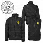 Hotspurs Adventure Jacket-Vest
