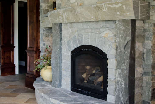 Fireplace Lintels And Uprights K2 Stone