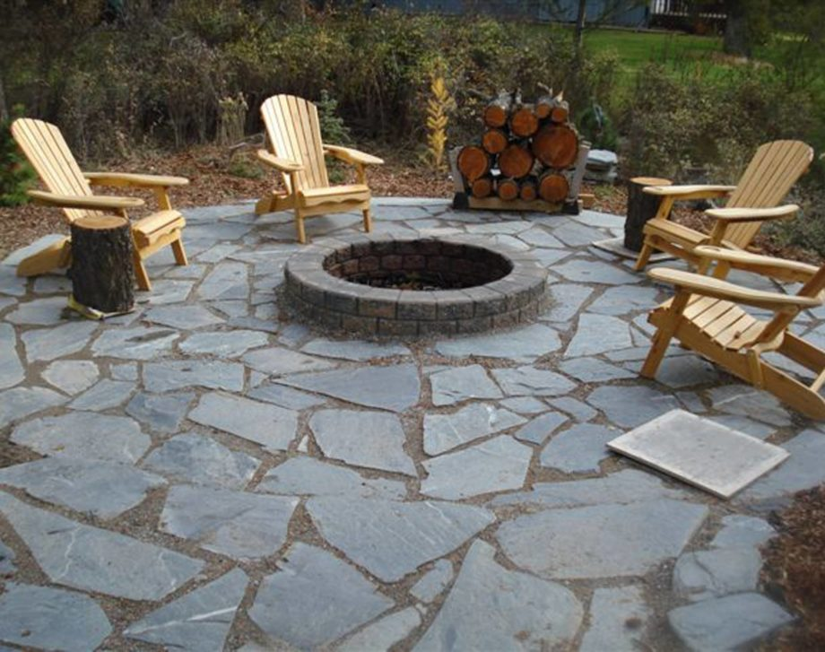 5 easy diy landscaping ideas with