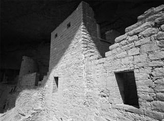 Cliff Palace - Cedar Mesa