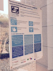 H2020 Media Projects' Workshop: Collaboration Towards the Future of Media