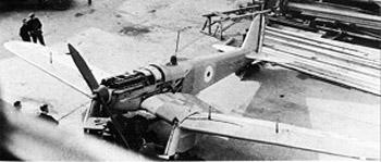 Type 224