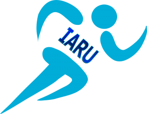 IARU-Sprinter